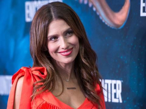 Hilaria Baldwin blames 'cucumber' moment on 'brain fart' as she denies pretending to be Spanish