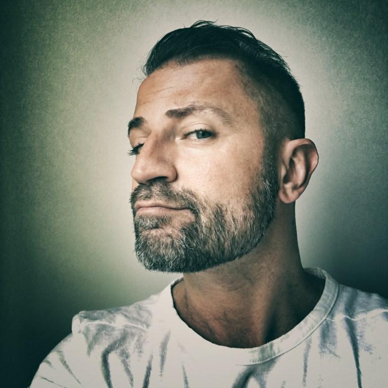 Laurent Guinci