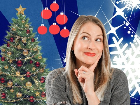 Things to do now for a stress-free Christmas