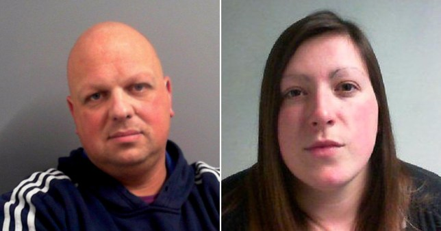 Cheating husband drugged wife to find out if she was having affair