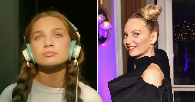 Sia defends casting of Maddie Ziegler in Music