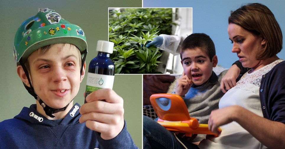 Households nonetheless paying 1000's for medicinal hashish two years after legalisation