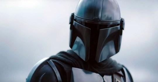 The Mandalorian: When is season 3 of Disney Plus' Star Wars present out?