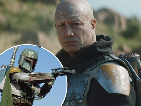 The Mandalorian season 2 finale post-credits scene ends with huge Boba Fett announcement