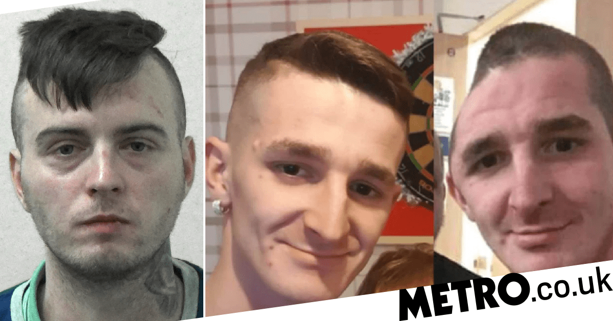 Man attacked by neighbour can't read or write after losing part of skull - metro