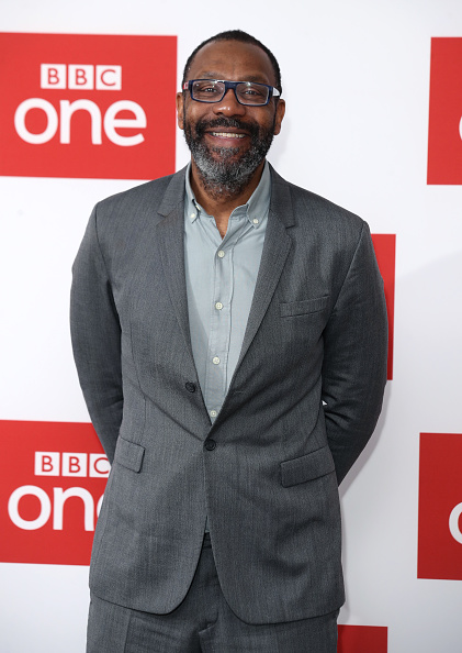 Sir Lenny Henry requires range and systemic change in TV trade