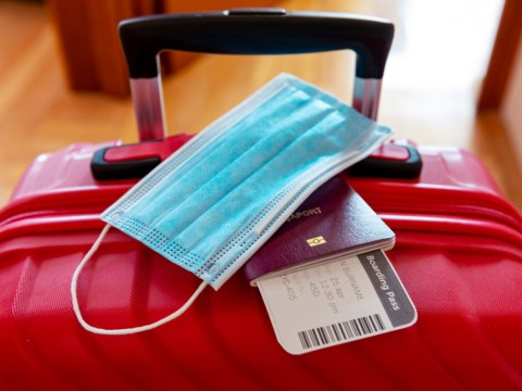 How to get a Covid test before you travel – can you get it on the NHS?