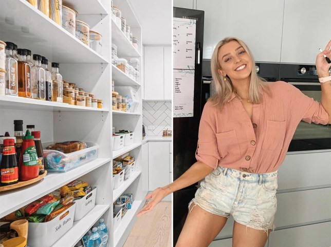 20 items to clear from your home now for easy decluttering