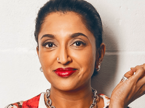 On The Road With: Comedian Sindhu Vee on her most life-changing experience while travelling