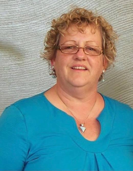 Patty Sakal