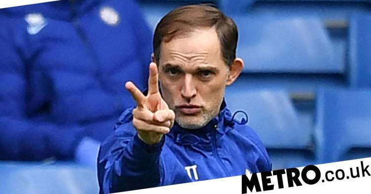 Chelsea vs Porto Champions League quarter-final moved to ...