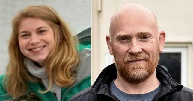 https metro co uk 2021 03 11 met police officer accused of killing sarah everard found unconscious 14229030