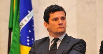 Marcelo Odebrecht diz a Moro que Caixa 2 não é necessariamente propina