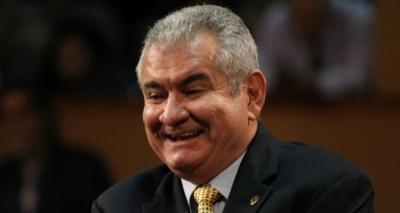 'Vi vícios no procedimento', diz Coronel sobre arquivamento da CPI do CCB