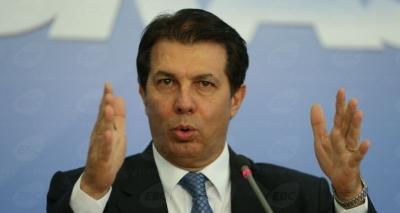 Relator da reforma da Previdência diz que não fará alterações no texto