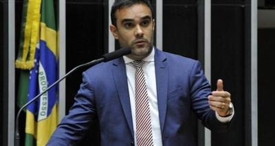 MPF denuncia procurador da República por corrupção