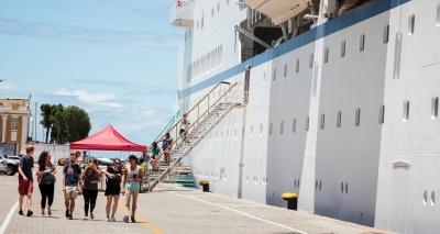 Turista filipino é diagnosticado com malária após desembarcar em Salvador