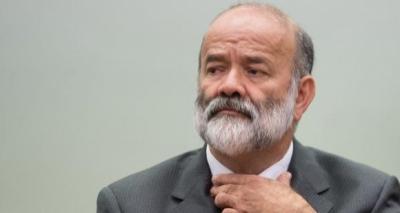 João Vaccari tem soltura negada pelo Tribunal Regional Federal