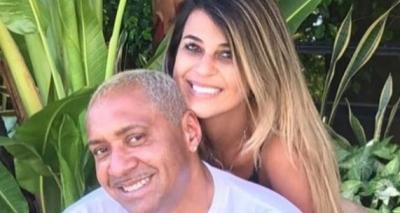 Após acusação de assédio sexual, esposa de Tiririca defende humorista