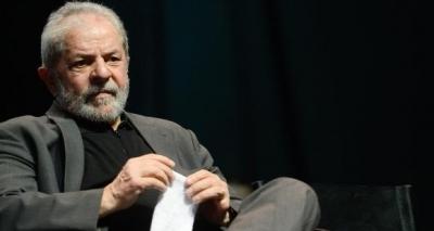 Advogado explica o que acontece com Lula após condenação de Moro; entenda