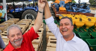 Rui acusa Moro de parcialidade e 'perseguição política' em condenação de Lula: 'Sem provas'