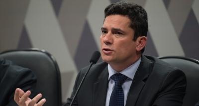 Moro afirma que Lula 'faltou com a verdade' e que há 'provas documentais'