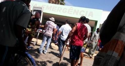 Sobe para sete o número de crianças mortas em creche incendiada em Minas Gerais