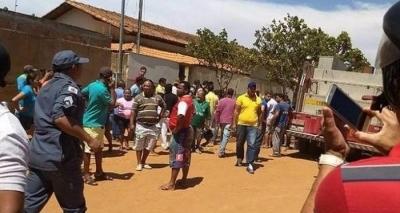 Empresários vão custear reforma de creche em Minas; local terá nome de professora