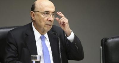 Governo não vai recuar, garante Meirelles sobre reforma da Previdência