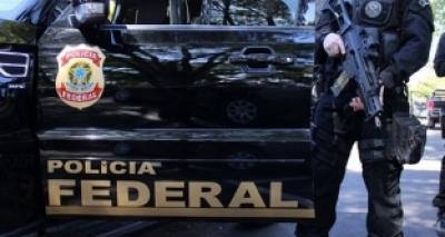 Operaçao da PF prende 4 coronéis da PM de Pernambuco por desvio de dinheiro para enchentes