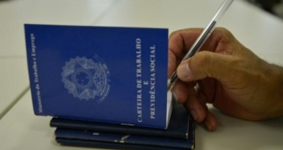 Juiz baiano condena empregado no primeiro dia de vigência da legislação trabalhista, diz jornal
