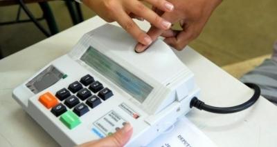 TRE-BA só cancelará títulos se bater meta de biometrias, diz sindicato