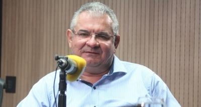 Coronel diz que ACM Neto não admite candidatura por ʹcharminhoʹ