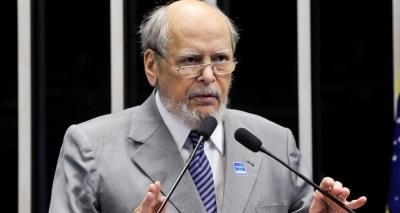 Advogado de Lula diz que defesa prepara novos recursos ao STJ e STF