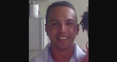Filiado ao PSOL, ex-candidato a prefeito é morto em Capim Grosso