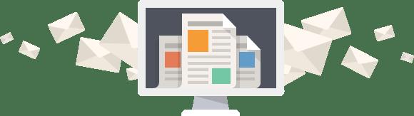 Metro Marketeer Blog
