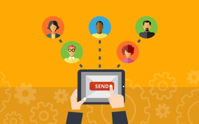 Promoting Your Business With Email Marketing