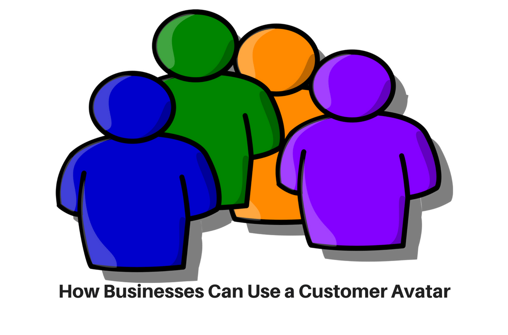 How Businesses Can Use a Customer Avatar