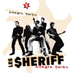 Les-$heriff-Allegro-Turbo-LP