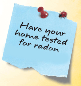 Radon Testing Boston Get Your Home Tested For Radon at Metro Boston Property Inspections Building Inspection