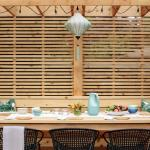 How to Create the Perfect, Four-Season Outdoor Living Space