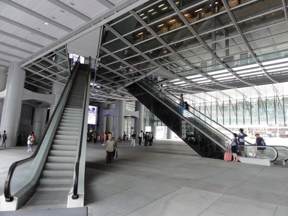 kentwang-tour-HSBC-lieux-insolites