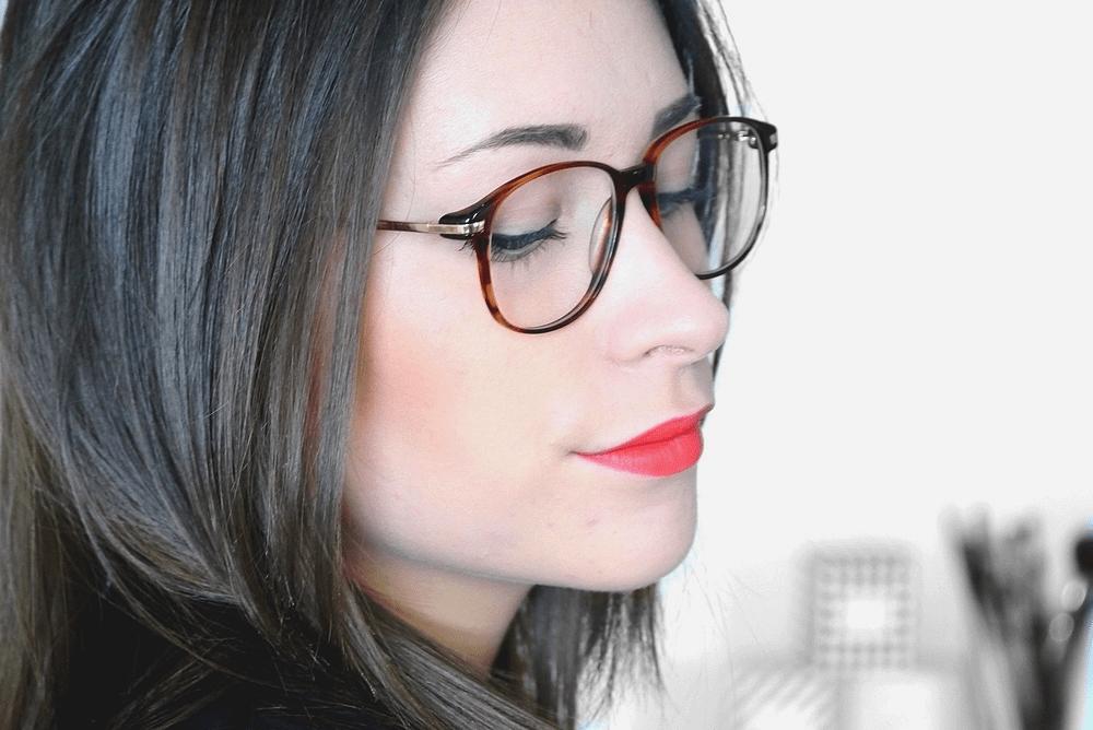 L'usine à lunettes* (+ concours)