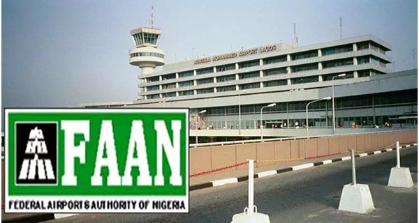 Nigeria's Aviation Roadmap: Transaction Advisers Unnecessary For Implementation, Says Expert