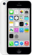 iPhone5Ccolor_white