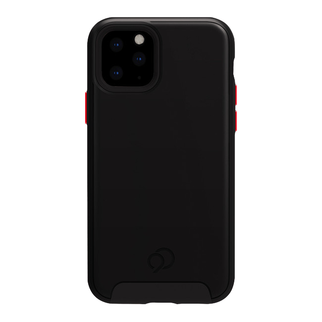 Nimbus9 iphone 11