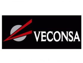 Veconsa