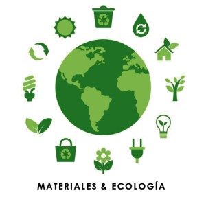 materialesecologia