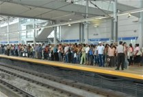 MetroVarado2