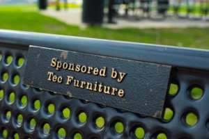 Sponsored by Tec Furniture